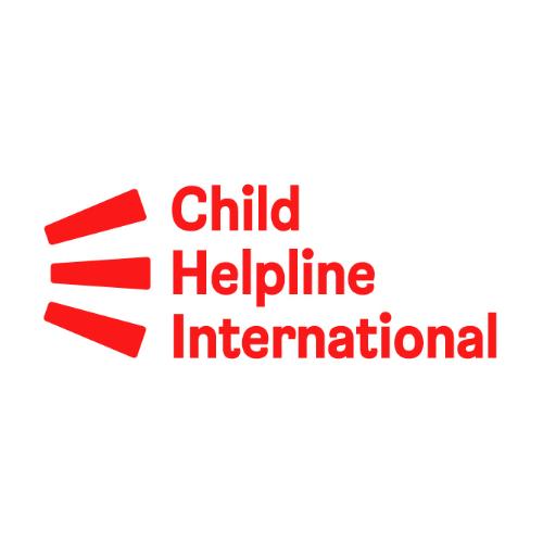 Child Helpline International Logo